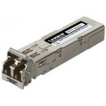 Cisco Small Business MGBSX1 - SFP (Mini-GBIC)