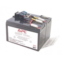 APC Replacement Battery Cartridge#48 RBC48 - Zubehör USV