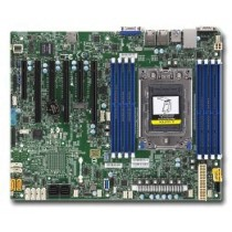 Supermicro H11SSL-i Server-/Workstation-Motherboard Socket SP3 ATX