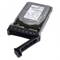 Dell 401-ABHQ - 2.5 Zoll - 2400 GB - 10000 RPM