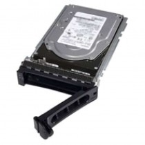 Dell 400-APGL - 2.5 Zoll - 900 GB - 15000 RPM