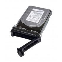 Dell 400-ATKR - 3.5 Zoll - 8000 GB - 7200 RPM