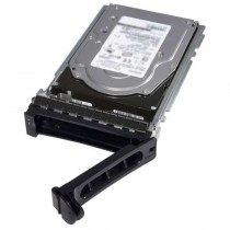 Dell 400-AMPG - 3.5 Zoll - 8000 GB - 7200 RPM