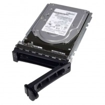 Dell 400-AJRF - 2.5 Zoll - 600 GB - 15000 RPM