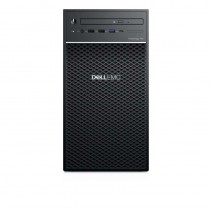 Dell PowerEdge T40 - 3,5 GHz - E-2224G - 8 GB - DDR4-SDRAM - 1000 GB - Mini Tower
