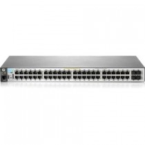 hp-2530-48-poe-ethernet-switch-48-ports-manageable-48-x-poe-2-x-expansion-slots-10-100base-tx-10-100-1000ba_1531483.jpg