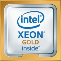 Intel Xeon Gold 6240 - Xeon Gold - 2,6 GHz