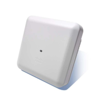 Cisco Aironet 2802I - Drahtlose Basisstation - 802.11ac Wave 2