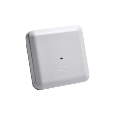 Cisco Aironet 3802I (Config) - Drahtlose Basisstation - 802.11ac Wave 2
