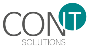 ConIT solutions